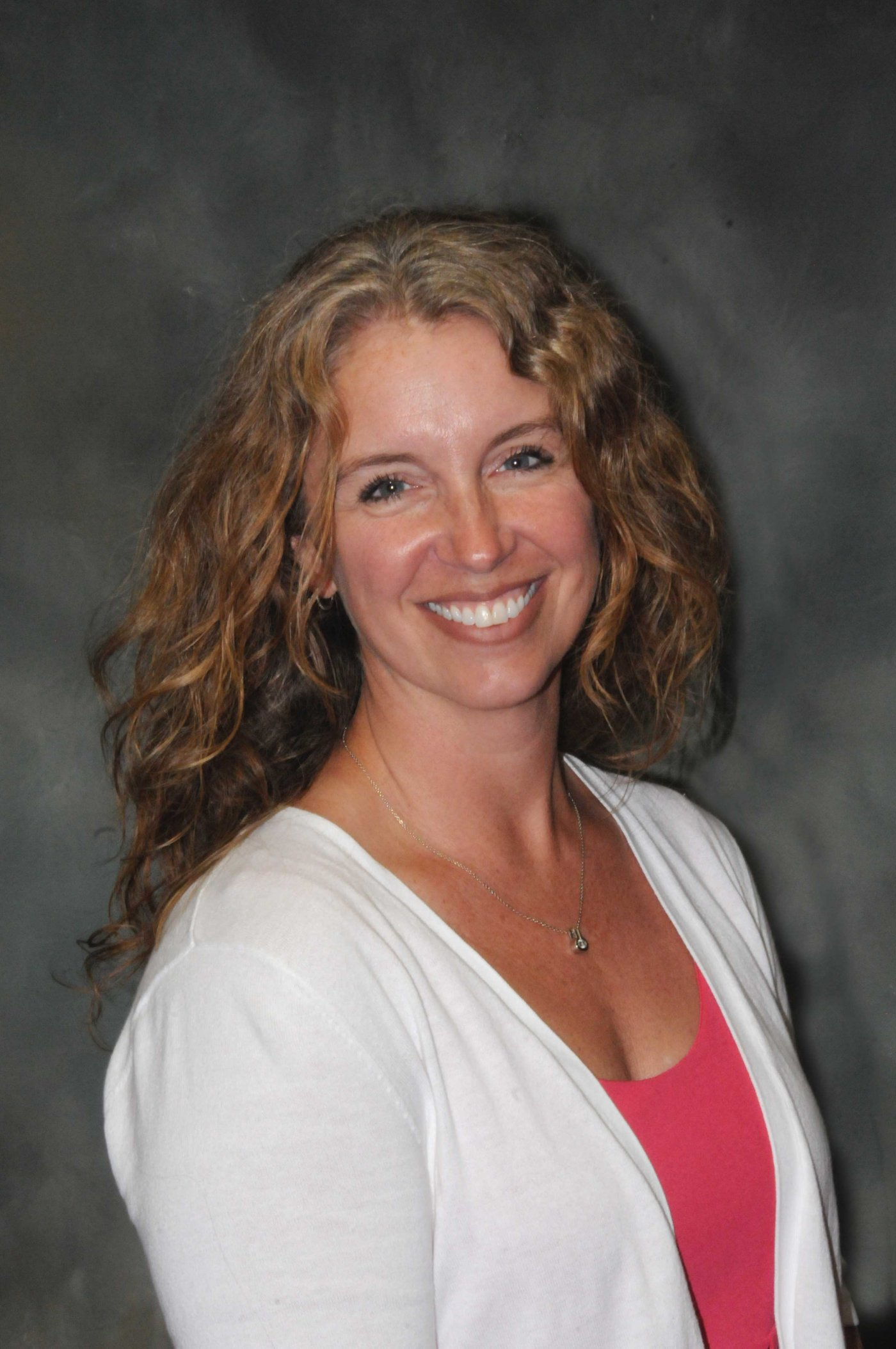 Dr Shannon Finks Receives American Society Of Hypertension